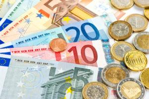 Vos produits de toilette 3 fois moins chers … En Allemagne :-(