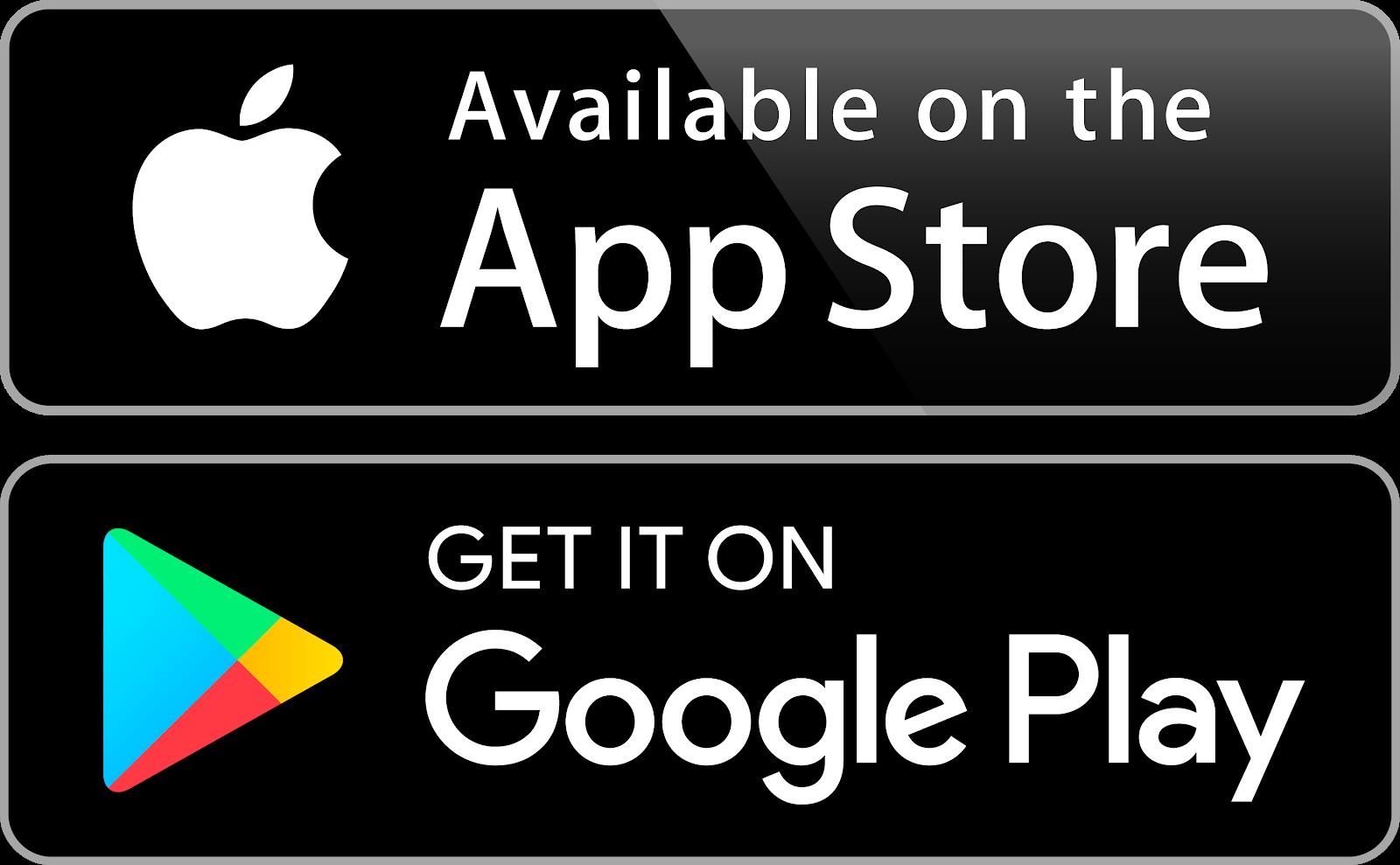 La gratuité des applications sur smartphone: Le beurre et l'argent du beurre ?