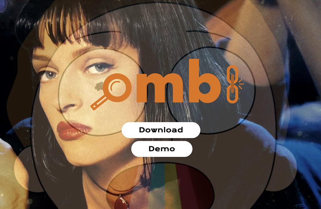 Ombi : Industrialiser la vidéo à la demande sur PLEX