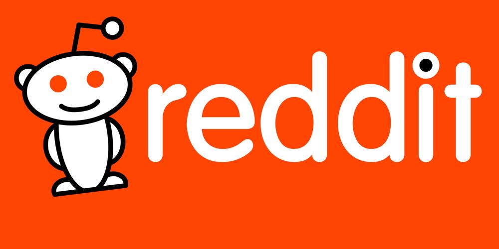 reddit r/LeHavre